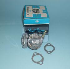 Fuel Pump For Daihatsu Heart 550' 77 2310087780 Sivar D66809