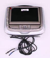 Invision Headrest DVD Monitor ESLM7FB2 Slimline Sl7