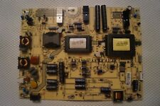"PSU POWER SUPPLY BOARD 17IPS20 23145828 FOR 42"" HITACHU 42HXT12U LED TV"