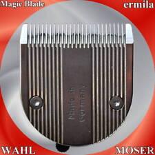 Moser encaje Magic Blade 1854-7505 para 1854,1855,1870,1871,1872,1873, 8854
