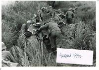 WW 2 Russland Battlefield Feldzug 1942 17.08.42 Ostwärts Shisdra * Pz. P K 693 *
