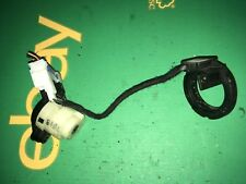 Immobiliser Antenna with ignition switch - Mitsubishi Space Star 1.6 (2003+)