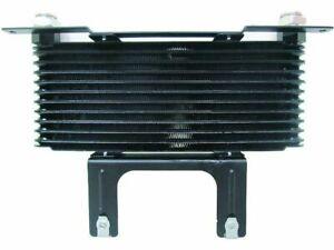 For 2003-2014 Cadillac Escalade ESV Transmission Oil Cooler 46295ZB 2004 2005