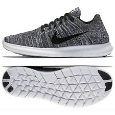 Nike Striped Athletic scarpe scarpe Athletic for Donna for sale     f25bb5
