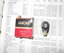 NOS Lucas Distributor Rotor Arm 54421149. 1970-71 Silver Shadow, Rover 3500S --