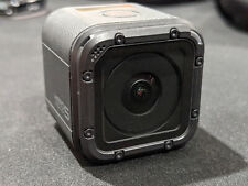 GoPro HERO5 Session 4K HD Action Camera - Black w/Accessories