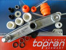 Gear Linkage Selector Repair Kit for VW Transporter mk4 701711202