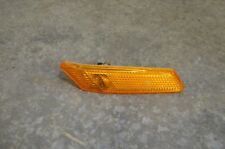 Porsche Boxster 987 05-08 68k R PASS. TURN SIGNAL Light marker 997-631-034-02