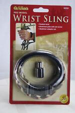 Allen Pro Model Wrist Slings Camo - #6220