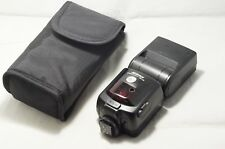 "Nikon Speedlight SB-28 w/Case ""Great"" [2284384]"
