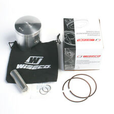 Honda Odyssey FL250 FL 250 Wiseco Piston Kit 70.50mm All Thru 1984