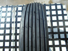 2 NEW TIRES 6.70-15 SWT FARM SERVICE I-1 6.70X15 RIB IMPLEMENT 6 PLY RATED TBLS