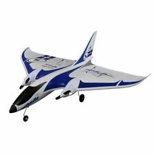 Hobby RC Airplane Models & Kits for sale | eBay
