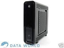 Motorola Arris SBG6580 DOCSIS 3.0 Wireless Cable Modem Comcast-Xfinity Approved
