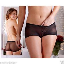 Damen-Slips, - Strings & -Pants aus Nylon für die Freizeit