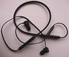 Beats by Dr. Dre beatsx in-ear Solo Cuffie Wireless-Nero A1763