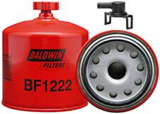 Fuel Filter BALDWIN BF1222