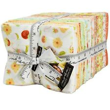 Chantilly 40 Fat Quarter Bundle by Fig Tree Quilts for Moda Fabrics