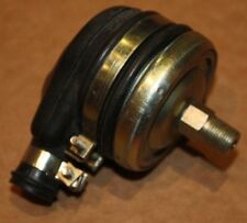 FALLING PRESSURE SWITCH PS 3507 12