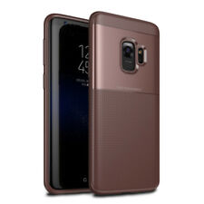 For Samsung Galaxy Note 9 S9 Plus Tough Shockproof Armor Hybrid Phone Case Cover
