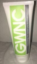 prowin GWNC Fußpeeling mit Jojoba und Bambus, 100 ml, neu + OVP
