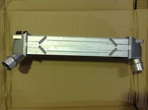 Genuine Intercooler For Hyundai imax i Load iload 2.5Ltr Turbo Diesel 08-12 NEW