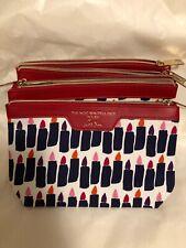 5* Estee Lauder Cosmetic Bag