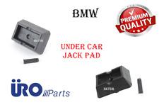 Under Car Jack Support Lift Pad For BMW M3 M6 X3 E46 E63 E64 E65 X3 Z4 Z8 URO