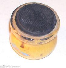 Ancien Tampon PIECE de MONNAIE : 20 CENTIMES - Tampon SCRAPBOOKING ECOLE