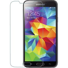 2x Samsung Galaxy S5 Mini Panzerglas Premium 9H Echtglas Schutzfolie Panzerfolie
