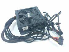 OCZ OCZ400SXS-UK 400W 20+4 Pin ATX Desktop Alimentatore