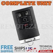 Keyless Entry Remote for 2007 2008 2009 Pontiac Torrent Car Key Fob Control
