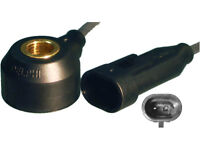 Delphi Knock Sensor AS10134-12B1 - BRAND NEW - GENUINE - 5 YEAR WARRANTY