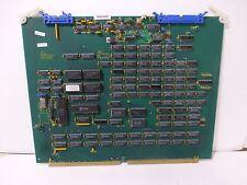 OEC Medical Systems X-RAY OEC DIASONICS INC IMAGE PROCESSOR ASSY 00-870390-05 G