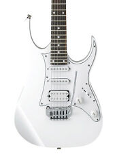 Rechtshand Stratocaster E-Gitarren