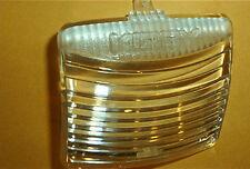 HeadLight Lens, Kirby Vacuum fits G5,GSix,G6, G7, Ultimate G & Diamond 108597