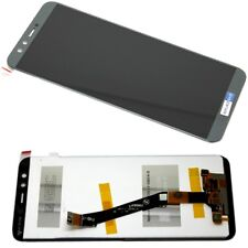 for Huawei Honor 9 Lite Replacement LCD Touch Screen Assembly Grey OEM
