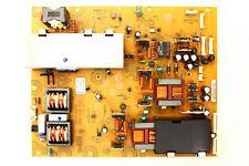 Philips 37PFL5332D/37 Power Supply 312242724421