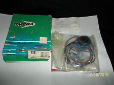 Omega Power Steering Kit  2781
