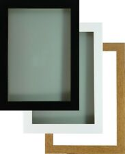 Photo Picture Poster Art Wedding Frame 100x90 100x70 100x60 100x50cm Wood Mdf