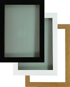 Photo Picture Poster Art Wedding Frame 100x90 100x70 100x60 100x50cm Wood Mdf