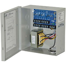 ALTRONIX AL168CB Power Supply, Security Cameras, Access Control Panels, 8 Output