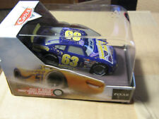 DISNEYPIXAR CARS 3 PULLBACK LEE REVKINS DISNEY STORE EXCLUSIVE