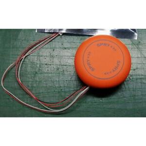 Original SwellPro Spry + Plus Drone Accessory Part GPS Module