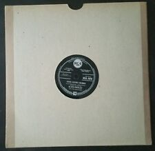 ELVIS PRESLEY HARD HEADED WOMAN    RARE 1958 78