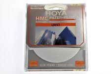 Hoya 72mm Multicoated Digital UV(c) slim frame lens filter protector *UK STOCK*