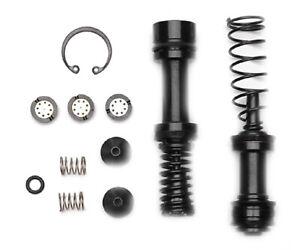 Brake Master Cylinder Reservoir Kit-Element3 Raybestos MK1378