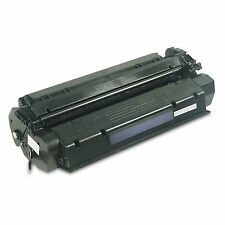 1PK C7115X 15X Black Toner Cartridge Compatible HP LaserJet 1000 1200 1200n