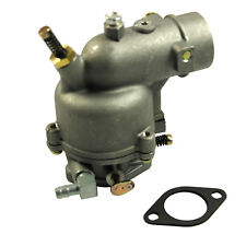 Carburetor Carb For BRIGGS & STRATTON 7HP 8HP 9HP Engine 170402 390323 394228