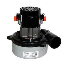 Ametek Lamb Central Vacuum Motor 116472